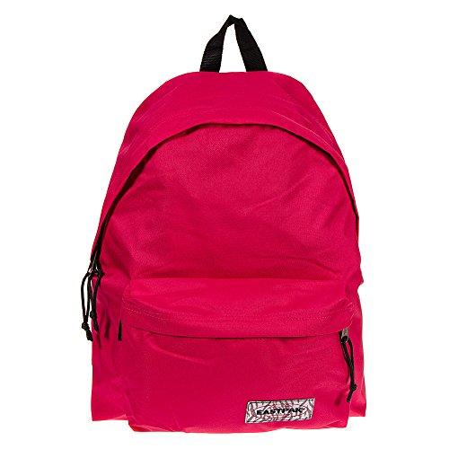 Bags Zebrin co Eastpak Padded ukShoesamp; Pakr BackpackpinkAmazon 7fmYyIbgv6