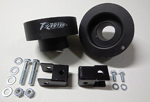 Revtek Suspension 713 Leveling Kit