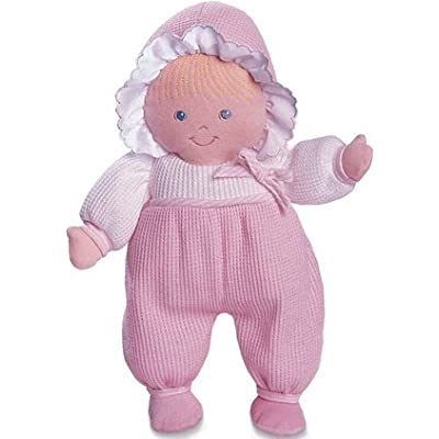 Thermal Baby Doll : Soft Baby Doll : Baby