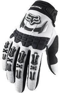 Best Hard Knuckle Gloves 2021: (Top 10 Guide) 9