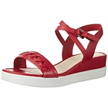 ECCO Shoes Women's Touch Sandal Fashion Sandals