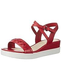 ECCO Shoes Women's Touch Sandal Fashion Sandals