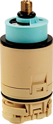 Peerless Single-Function Pressure Balance Cartridge RP70538 ()