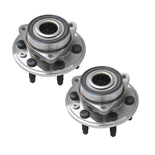 drivestar-513289x2-pair2-new-front-or-rear-left-and-right-wheel-hub-bearing-for-10-16cadillac-srx