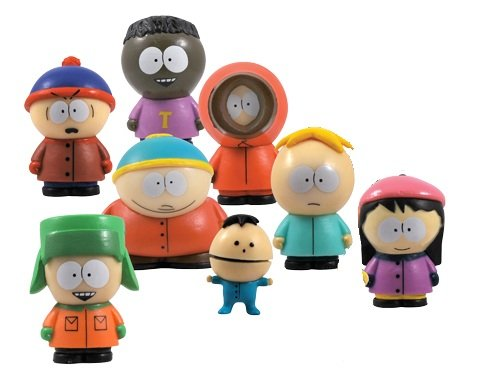 south-park-vending-machine-toys-set-of-8-figurines
