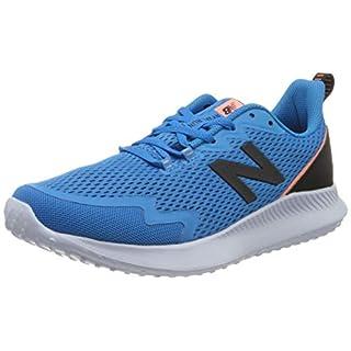New Balance Men's Ryval V1 Running Shoe