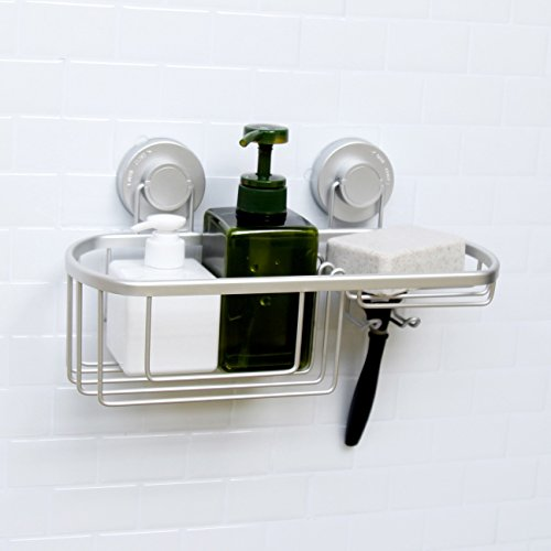 Inspired Living shower-caddies, Mini Albany