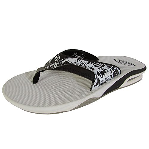 reef-mens-fanning-thong-flip-flop-sandal-shoes-white-picture-us-10