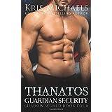 Thanatos (Guardian Security Shadow World)