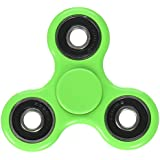 Fidget Spinner,Viyaabang Hand Spinner ,Tri-Spinner Fidget