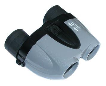 Carson grey hawk 10 30 x 21mm kompakt zoom fernglas: amazon.de: kamera