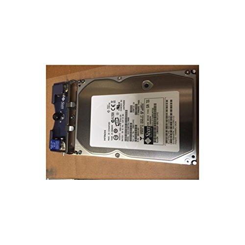 SUN 390-0360-02 - SUN 72Gb 15K SCSI Disk ,RoHS , FW: PA02 (L47-4C)(L53-1C) ()