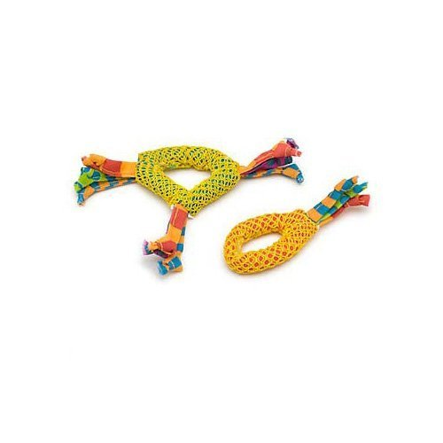 Petstages Dental Health Cat Chew Toys 41 aqRd6ywL