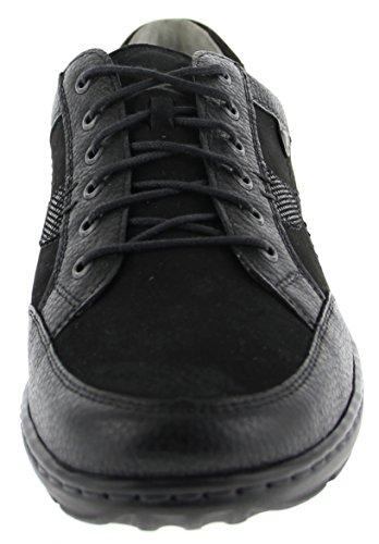 Rôdeur chaussures femme wechselfußbett 496023–001 largeur h