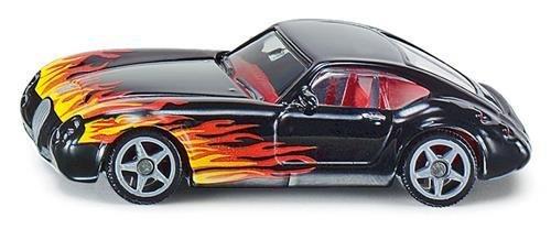 silu-1336-wiesmann-gt-mf4-flames-car