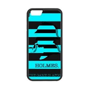 iphone 6s 4.7 Phone Case Sherlock Case Cover PE7P554130