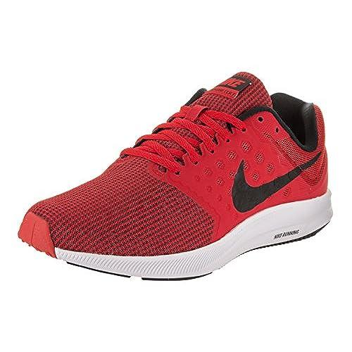 Nike Downshifter 7 Zapatillas de Running para Hombre nuevo