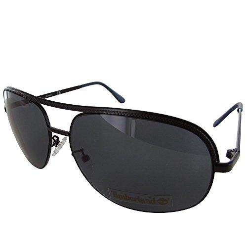 Timberland TB7130 Metal Fashion Sunglasses