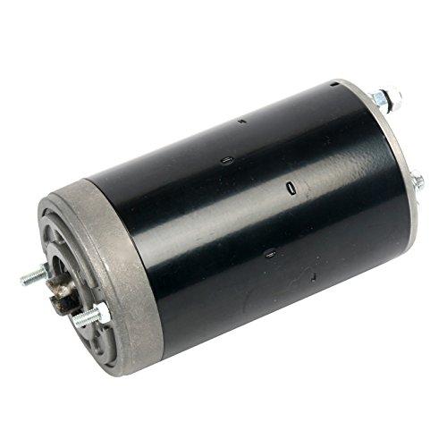 YaeTek-100-NEW-MOTOR-FITS-WESTERN-W-8053-08053-MONARCH-2590112-M2590112-M2680100-M2680102-10762N