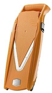 Borner V-7000OR VPower V-Slicer (Orange)