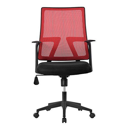 langria-mid-back-office-task-chair-upholstered-seat-breathable-mesh-backrest-ergonomic-design-with-a
