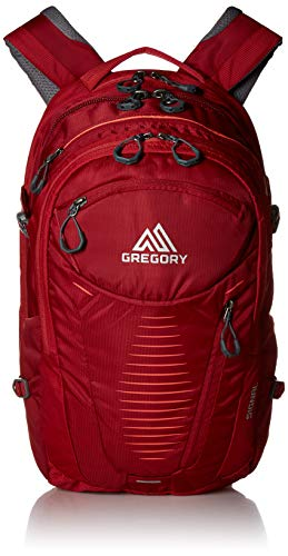 Jual Gregory Mountain Products Signal Women s Daypack - Hiking ... 5f24118367