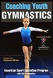 BCGA Gymnastics Training