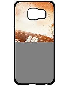 Cheap 9852788ZA327971576S6 New Cute Call Of Duty Samsung Galaxy S6/S6 Edge phone Case Cover