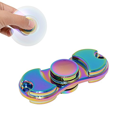 Spinner is great1