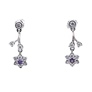 Earrings PANDORA 29691ACZ