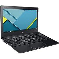 CTL Education Chromebook J4+ 11.6 IPS 1366x768 QC RK3288 4GB NBCJ4+