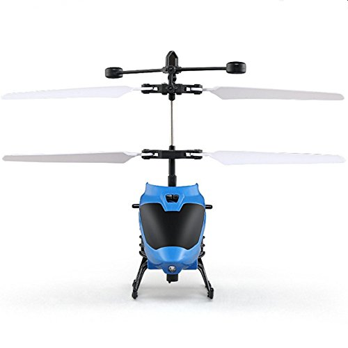 Buy inexpensive remote control helicopter