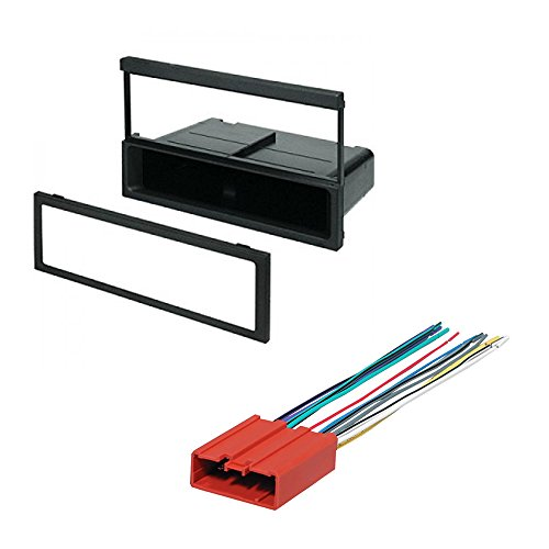 car-radio-stereo-cd-player-dash-install-mounting-kit-harness-antenna-for-mazda-tribute-2001-2007