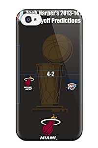 Worley Bergeron Craig's Shop 6487728K706124910 nba basketball (2) NBA Sports & Colleges colorful iPhone 4/4s cases