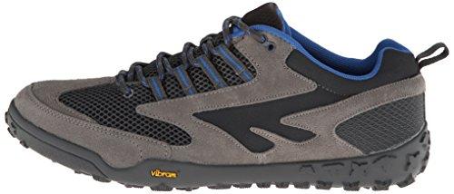 butik wyprzedażowy urok kosztów bardzo popularny Hi-Tec Men's Figaro Hiking Shoe - Import It All