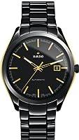 Rado Watch R32253152 by Rado