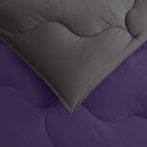 ease Spaces Vixie relatively easy to fix Comforter Sets