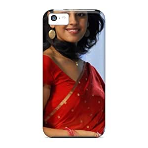 Diy design iphone 6 (4.7) case, ChrisHuisman Shockproof Scratcheproof Anne Hathaway Actress Hat Female Celebrities Hard Cases Covers For iPhone 6