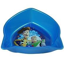 Blue Toy Story Ship Bowl - Toy Story Bowl by Disney