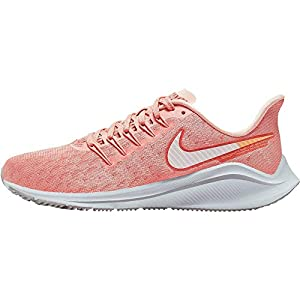 Best Epic Trends 41-b-ucc7gL._SS300_ Nike Women's Air Zoom Vomero 14 Running Shoes