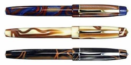 BX701 Cappucino ボールペン B07MFFR8T8