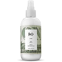 R+Co One Prep Spray, 8 Fl Oz