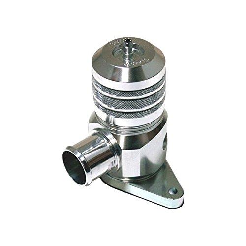 mazdaspeed 3 blow off valve - 3