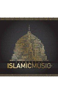 The Best of Islamic Music Vol. 02