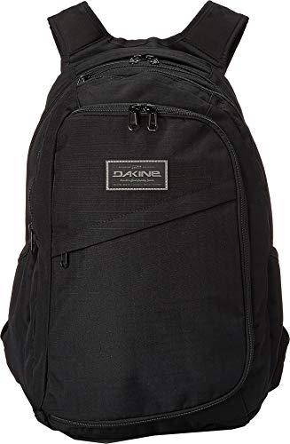 Price comparison product image Dakine Network II Backpack,  Black,  31L