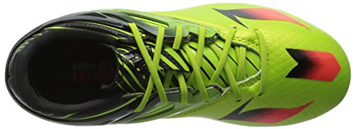 adidas Messi 15.1 J, Unisex Babies