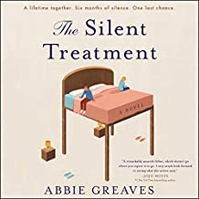 The Silent Treatment: A Novel