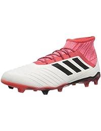 Predator 18.2 FG Soccer Shoe