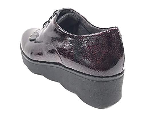 Zapato Burdeos Flecos 5341 Burdeos Pitillos 5341 Flecos 5341 Zapato Zapato Pitillos Pitillos Flecos Burdeos Zapato Pitillos wBXzOxxY