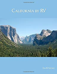 California by RV
